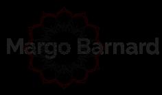 Margo Barnard